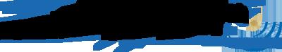 South Dakota Chamber of Commerce & Industry