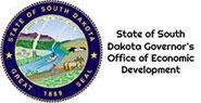 State of South Dakota Governor's Office of Economic Development