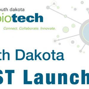 South Dakota FAST Launch